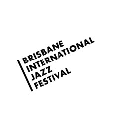 Brisbane International Jazz Festival