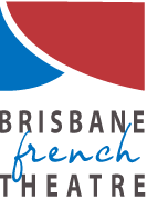 Brisbane French Theatre Inc