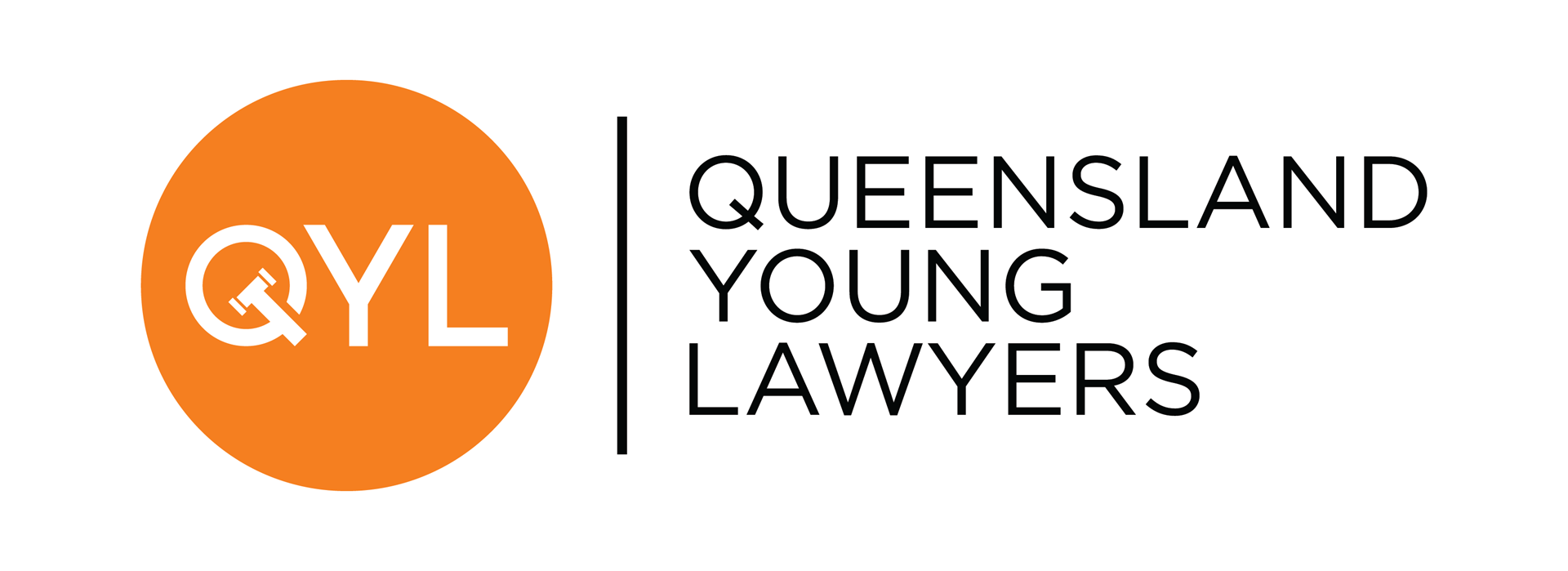 Queensland Young Lawyers