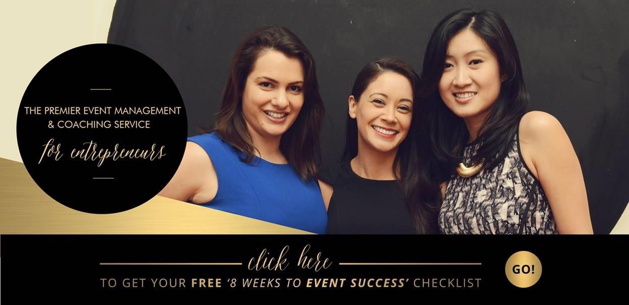 Event Head Event Management