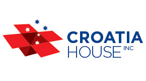 Croatia House Inc