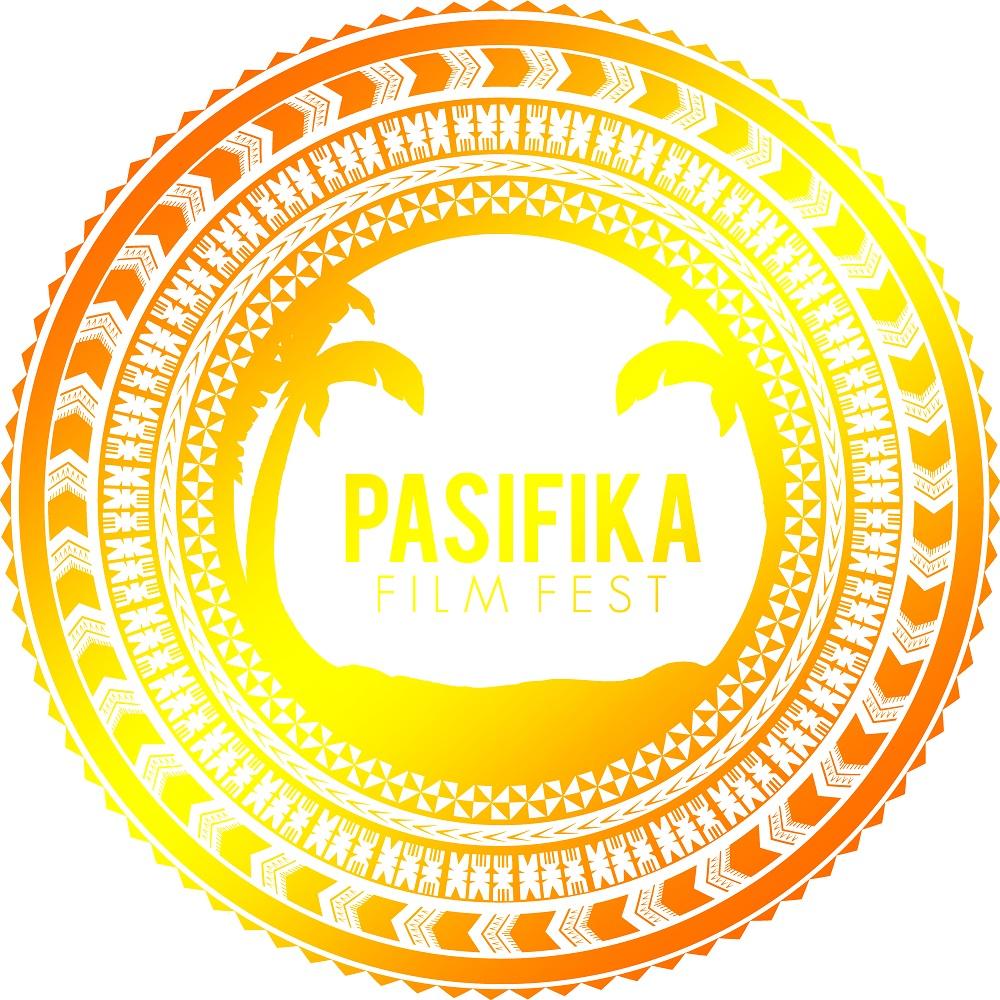 Pasifika Film Fest