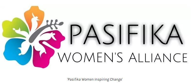 PASIFIKA Women's Alliance