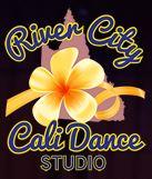 River City Cali Dance Studio